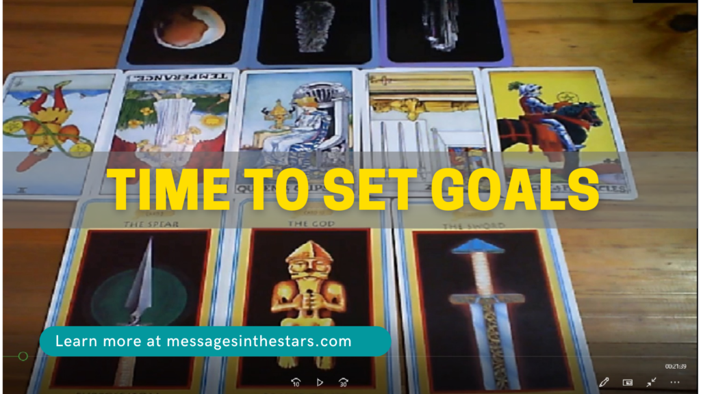 Weekly Tarot Card Reading for March 13nd to 19th 2021 - All Signs